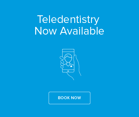 Teledentistry Now Available - Oviedo Smiles Dentistry